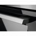 Electrolux  EOF4P 74 X pirolitikus sütő, LED kijelző (EOF4P74X)