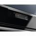 Electrolux KOAAS 31 WX SteamPro beépíthető gőzsütő, Sous Vide, Steamify, WIFI, TFT érintőkijelző, Assisted Cooking, maghőmérő (KOAAS31WX)