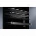 Electrolux KOBBS 31 X SteamBoost beépíthető gőzsütő, LCD kijelző, Assisted Cooking, maghőmérő, XXL (KOBBS31X)