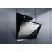 Electrolux KODEC 70 X katalitikus sütő PLUS-STEAM funkcióval AJÁNDÉKKAL* (KODEC70X)