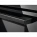Electrolux KOE8P 81 Z SenseCook beépíthető sütő, pirolitikus tisztítás, LCD kijelző, Assisted Cooking, maghőmérő AJÁNDÉKKAL* (KOE8P81Z)