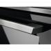 Electrolux LOC 8H31 X SteamCrisp beépíthető gőzsütő, maghőmérő, beprogramozott receptek, LCD kijelző AJÁNDÉKKAL* (LOC8H31X)