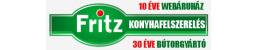 Fritz Konyhafelszerelés