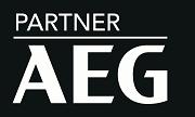 Hivatalos AEG partner