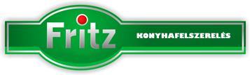 Fritz Konyhagép És Konyhafelszerelés